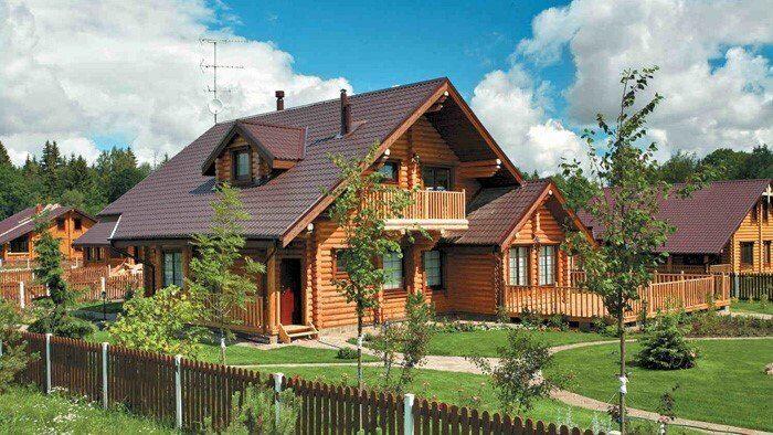tekhnicheskiy-plan-dachnogo-doma